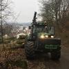 Kotschenreuther K175 R im Einsatz_10
