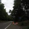 Verkehrsicherungspflicht an straßen_10
