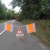 Verkehrsicherungspflicht an straßen_2