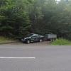 Verkehrsicherungspflicht an straßen_3