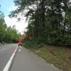 Verkehrsicherungspflicht an straßen_5