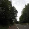 Verkehrsicherungspflicht an straßen_9