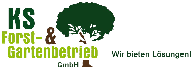 KS-Forstbetrieb